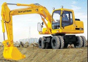 Hyundai_R-140W_perevozka_info