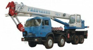 avtokran-32-tonnyi-big
