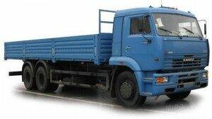 kamaz-53215-052-15
