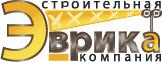 """ООО """"ЭВРИКА"""" — Аренда техники, ремонт, благоустройство, асфальтирование"""